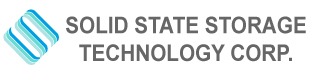 Solid State Storage Technology Corporation -