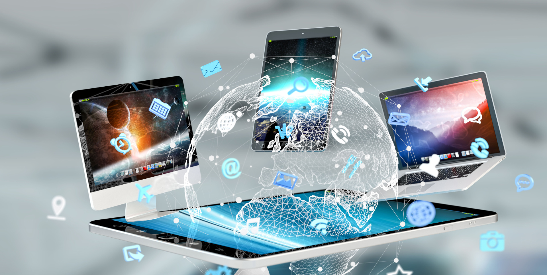 solution-client-ssds-background-1920